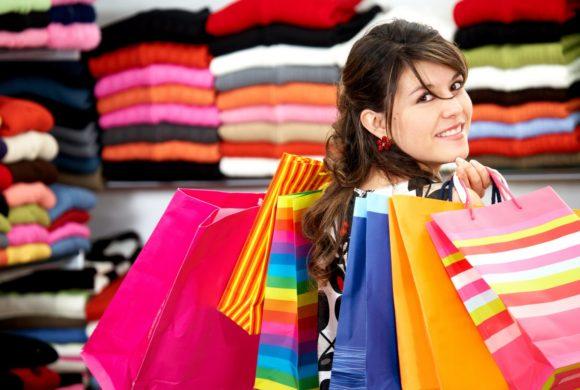 ¿Dónde comprar en Bogotá los fines de semana?